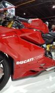 MotoADVR_DucatiPanigaleCorsa