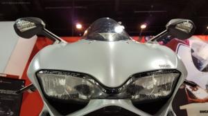 MotoADVR_DucatiPanigaleFront