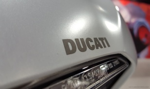 MotoADVR_DucatiPanigaleLogo