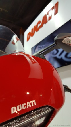 MotoADVR_DucatiPanigaleLogoAgain