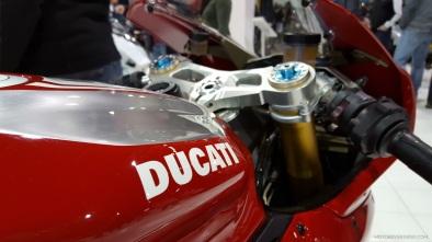 MotoADVR_DucatiPanigaleTank