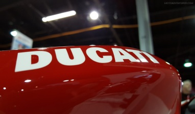 MotoADVR_DucatiPanigaleTankLogo