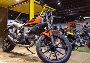 MotoADVR_DucatiScrambler62again