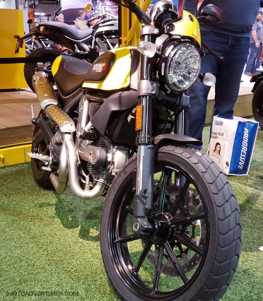 MotoADVR_DucatiScrambler62too