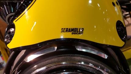 MotoADVR_DucatiScramblerFlyScreen