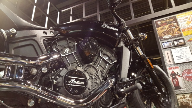 MotoADVR_IndianScout