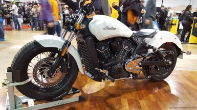 MotoADVR_IndianScout60