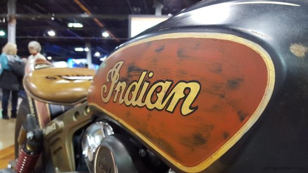 MotoADVR_IndianScoutHillClimber3