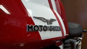 MotoADVR_MotoGuzziTankBadge