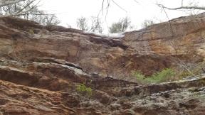 MotoADVR_WaterOverCliff