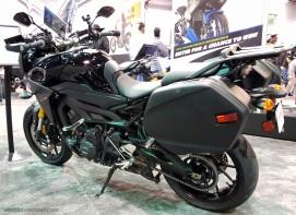 MotoADVR_YamahaFJ09-2