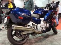 MotoADVR_YamahaFJR1300