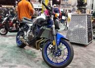 MotoADVR_YamahaFZ07-1