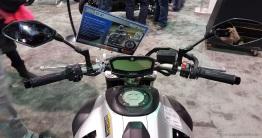 MotoADVR_YamahaFZ07-2