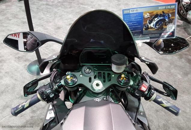 MotoADVR_YamahaR1-1