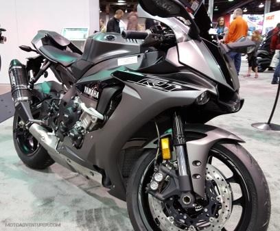 MotoADVR_YamahaR1-3