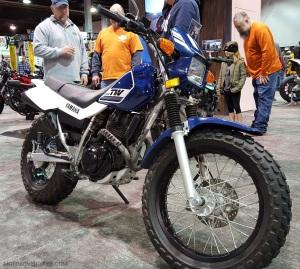 MotoADVR_YamahaTW250