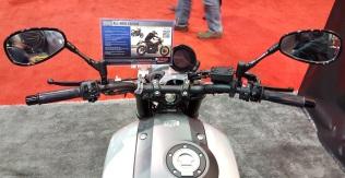 MotoADVR_YamahaXSR900-04