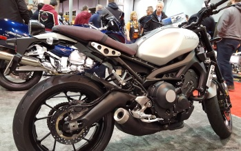 MotoADVR_YamahaXSR900-06