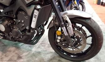 MotoADVR_YamahaXSR900-1