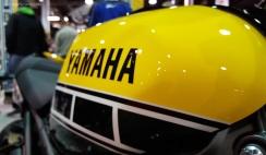 MotoADVR_YamahaXSR900-10