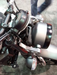 MotoADVR_YamahaXSR900-2