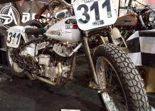 MotoADVR_HarleyFlatHeadRacer