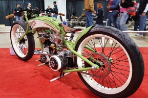 MotoADVR_HarleySportsterCustom