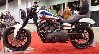 MotoADVR_HarleyStreetTracker