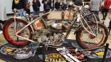 MotoADVR_HarleyTwinCamCustom