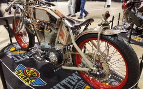MotoADVR_HarleyTwinCamCustom2