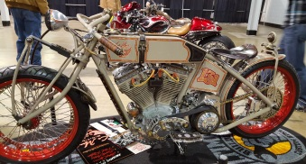 MotoADVR_HarleyTwinCamCustom3