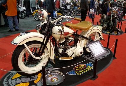 MotoADVR_HarleyVintageFlathead
