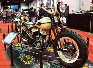 MotoADVR_HarleyVintageFlathead1