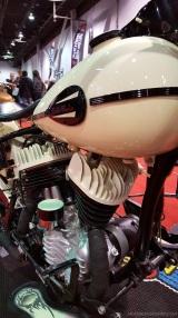 MotoADVR_HarleyVintageFlathead2
