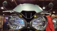 MotoADVR_Triumph16SpeedTripleCowl