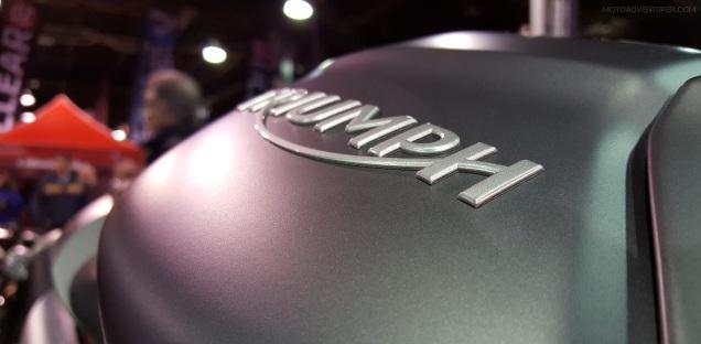 MotoADVR_Triumph16SpeedTripleTank
