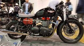 MotoADVR_TriumphBonnevilleT100Custom