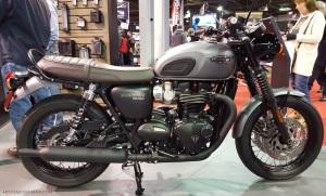 MotoADVR_TriumphT120MatteGrey