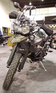 MotoADVR_TriumphTiger800XCa