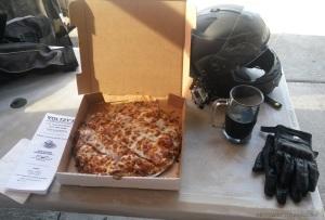 MotoADVR_VoltzysPizza