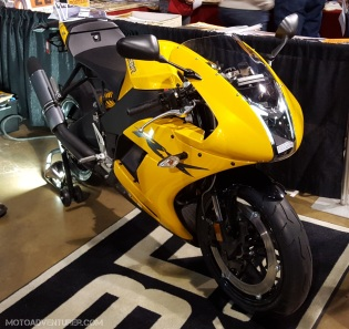 MotoADVR_EBR1190Yellow