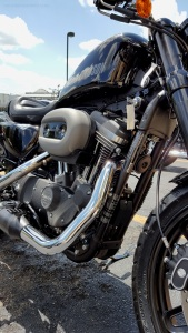 MotoADVR_Harley-Davidson_Roadster_Evolution_1200