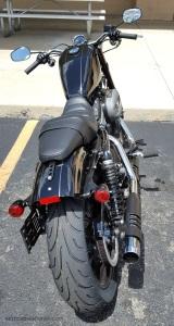 MotoADVR_Harley-Davidson_Roadster_Profile