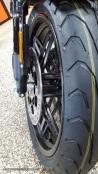 MotoADVR_Harley-Davidson_Roadster_Spokes