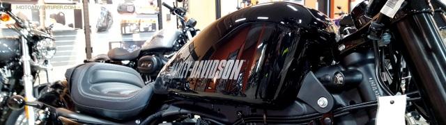MotoADVR_HD_RoadsterBanner