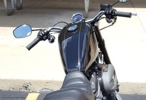 MotoADVR_HD_RoadsterControls