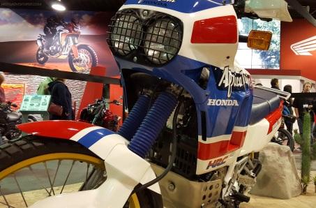 MotoADVR_HondaAfricaTwinOriginal