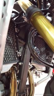 MotoADVR_HondaAfricaTwinRadiator