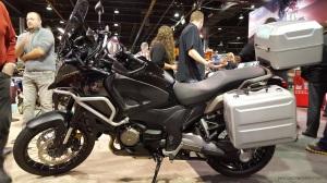 MotoADVR_HondaVFR1200X